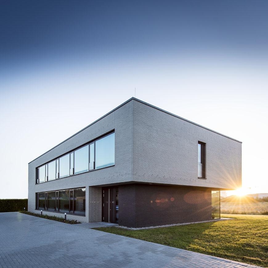 01_abacus_GmbH_Wittenburg_Südring_16_Architektur_Leifels_Rimpel-1446-Bearbeitet