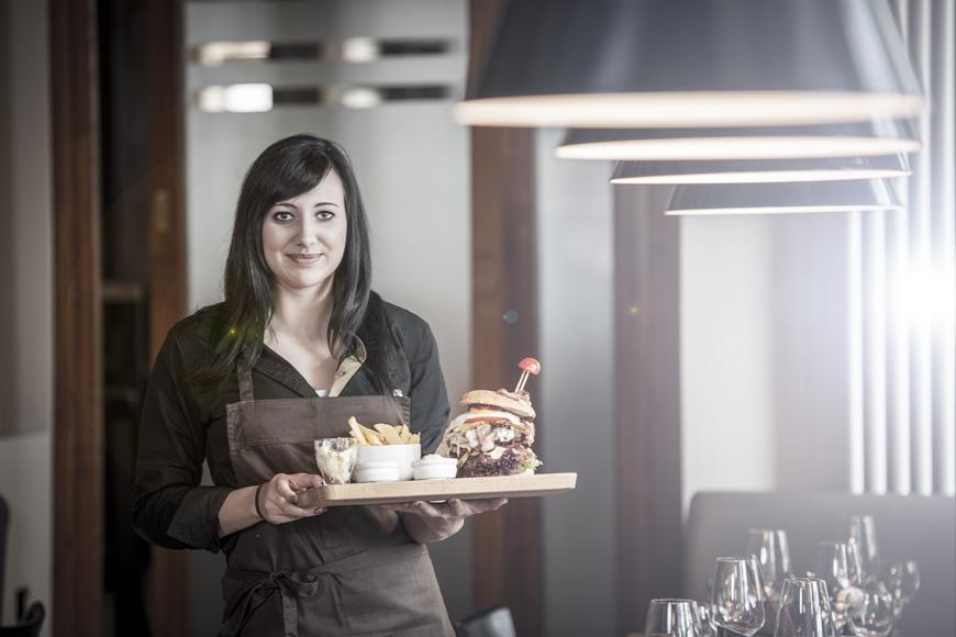 02_Nordhausen_Restaurant_Felix-9275-Bearbeitet