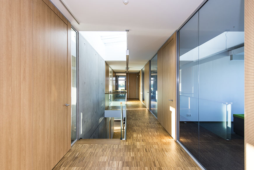 02_abacus_GmbH_Wittenburg_Südring_16_Architektur_Leifels_Rimpel-1506-Bearbeitet