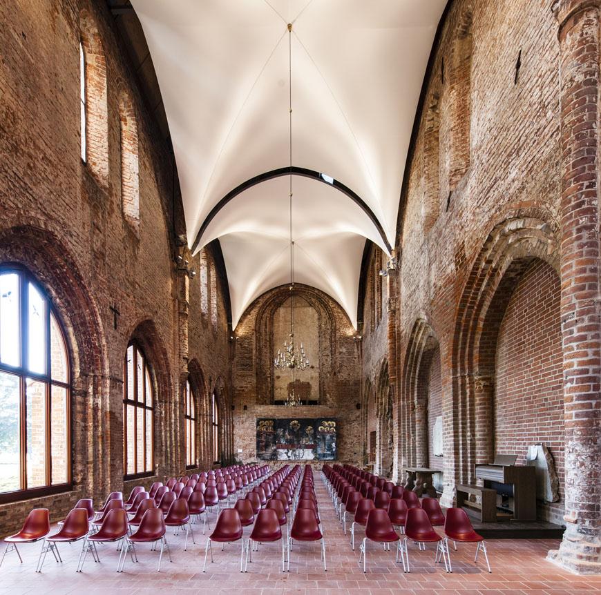 03_Dargun_Kloster_Kirche_Schloss_Architekten_Beyer_-1429_b