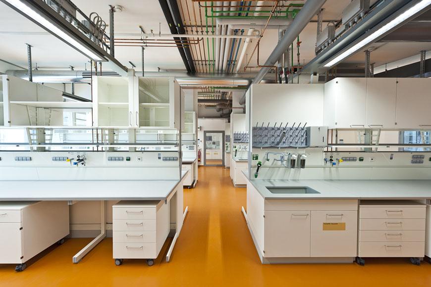 03_Köln_Max_Planck_Institut_Biologie_des_Altern_Architektur-0112