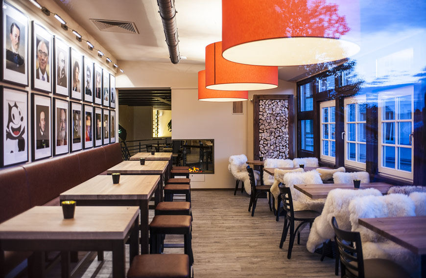 03_Nordhausen_Restaurant_Felix-9456