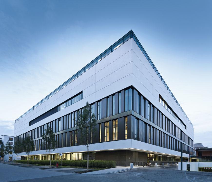 07_Köln_Max_Planck_Institut_Biologie_des_Altern_Architektur-2036