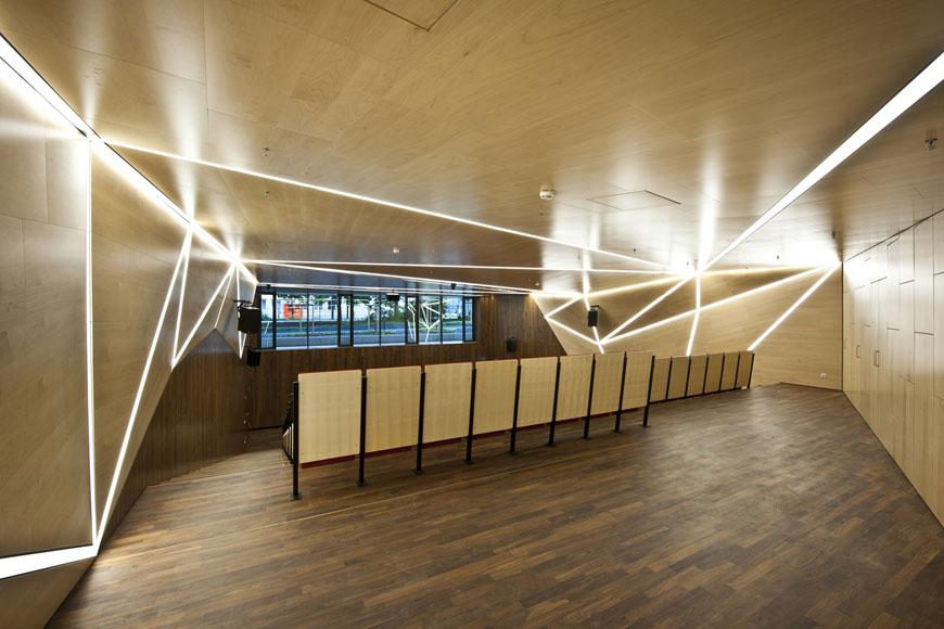 08_Köln_Max_Planck_Institut_Biologie_des_Altern_Architektur-2016