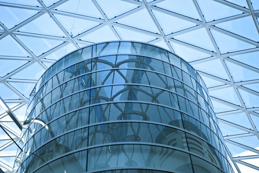10_Köln_Max_Planck_Institut_Biologie_des_Altern_Architektur-0151