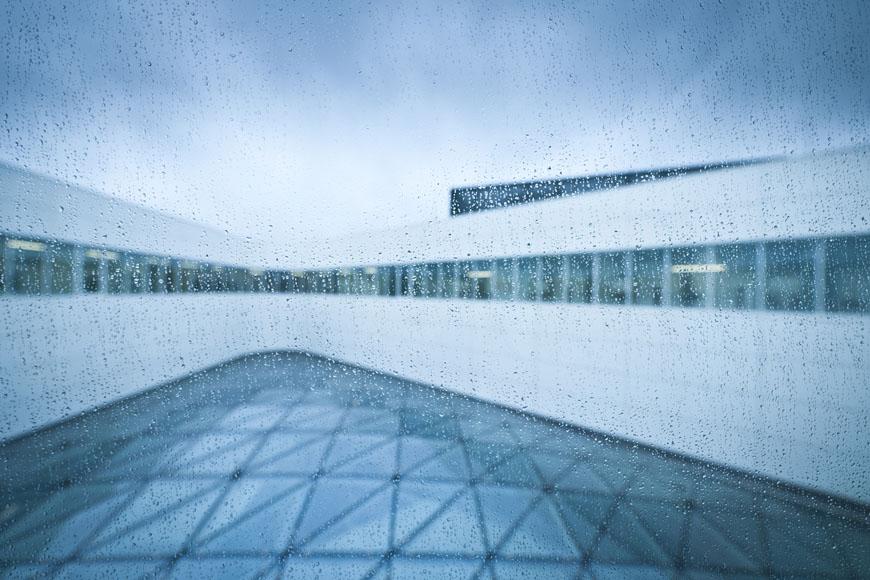 11_Köln_Max_Planck_Institut_Biologie_des_Altern_Architektur-0186