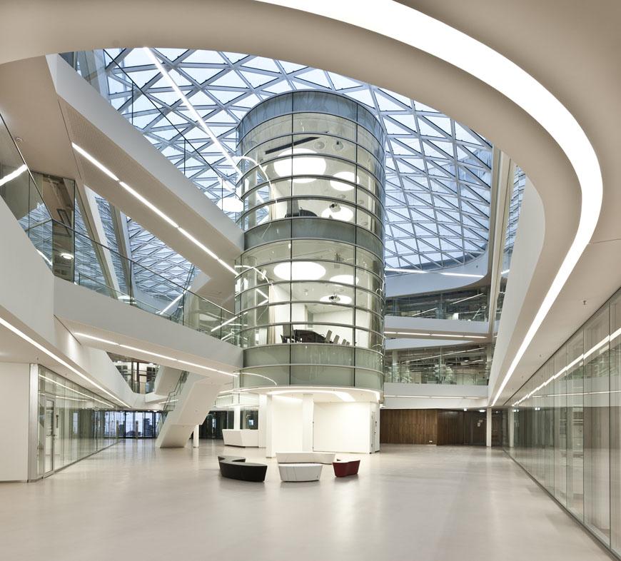 12_Köln_Max_Planck_Institut_Biologie_des_Alterns_Architektur-5182-Bearbeitet