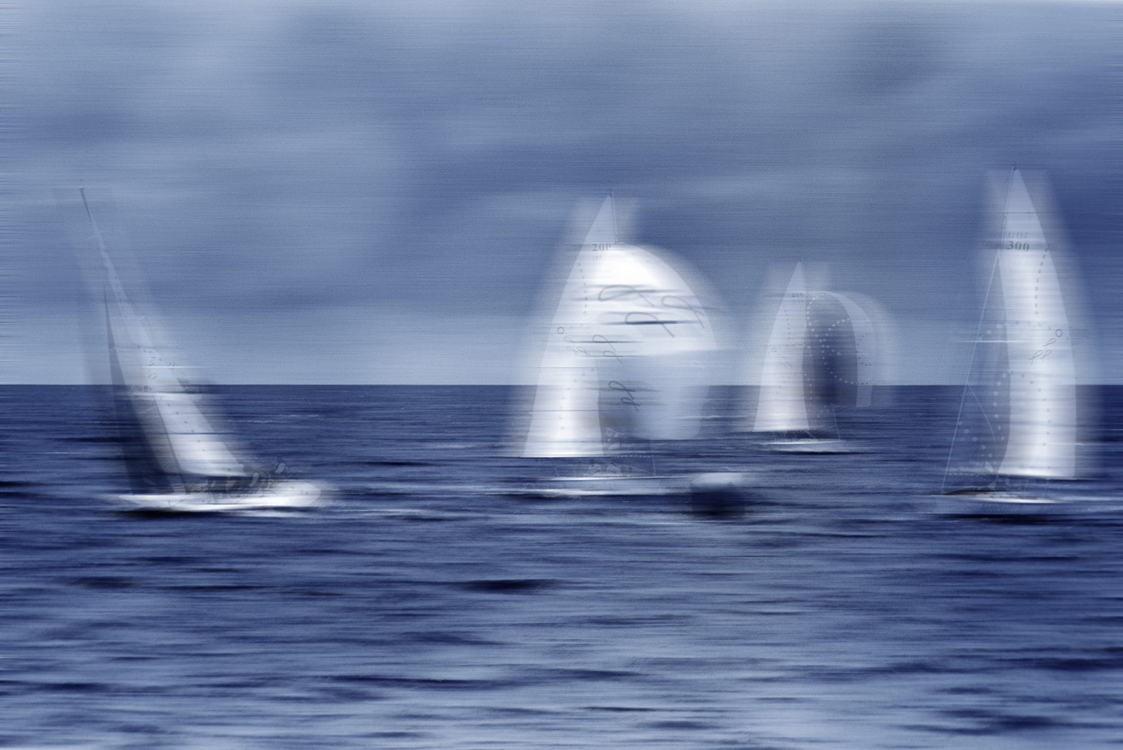 13_bild_11_01_Hanse_Sail_Rostock
