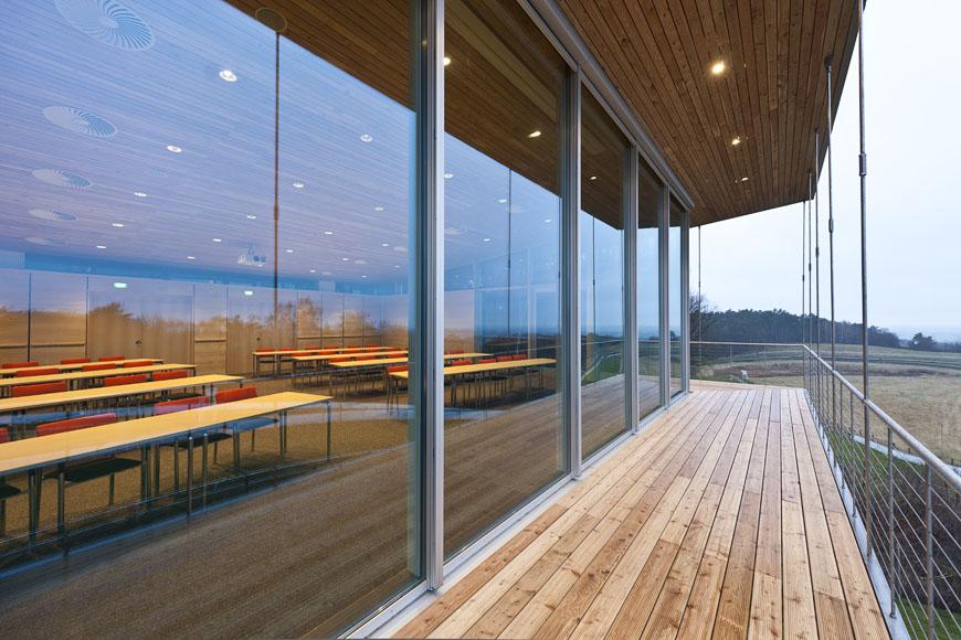 15_Teterow_DRK_Schulungszentum_Architektur_Rutsch_Rutsch_Hotel_Konferenz-2916