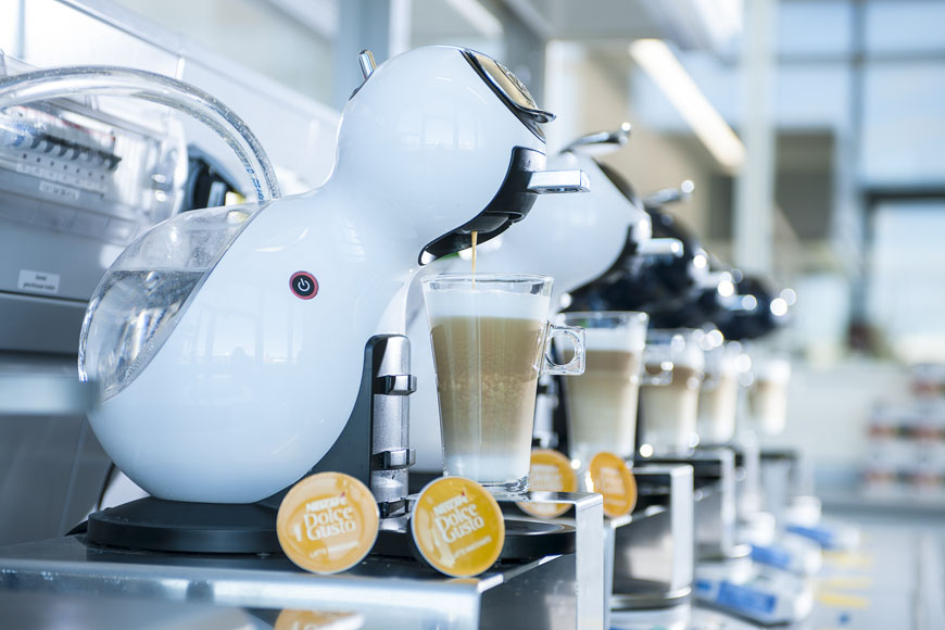 16_NESTLE_Schwerin_Kaffee_Kapsel_Herstellung_Lebensmittel_Industrie-100-Bearbeitet