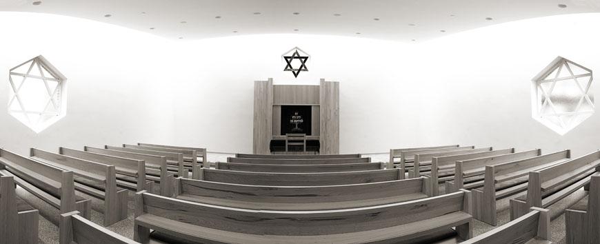 17_Synagoge_Schwerin_Panorama01