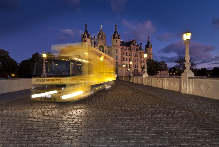 19_Meyer_Getränke_Parchim_LKW_Transport-0475