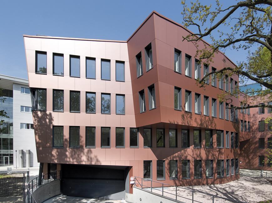 22_Architekur_Roland_Schulz_Babelsberg_Guido_Seeber_Haus-2284_B