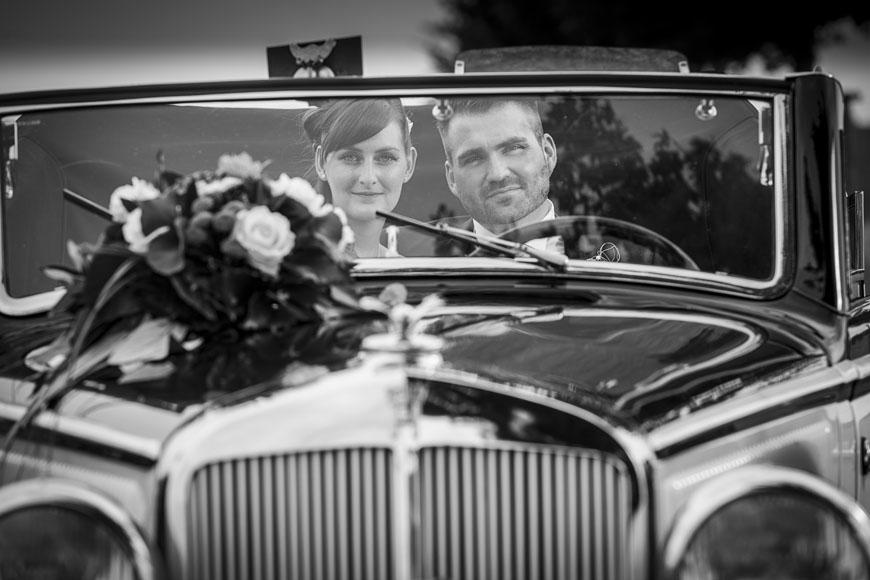 Hochzeit_Kuhfahl-9521