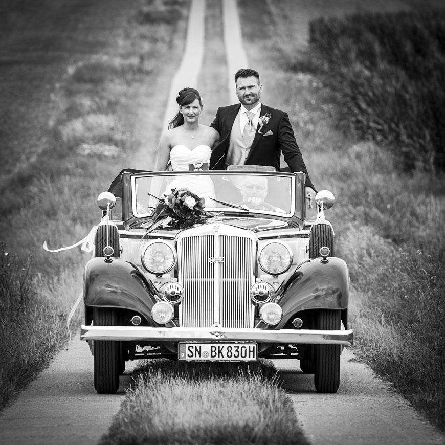 Hochzeit_Kuhfahl-9544