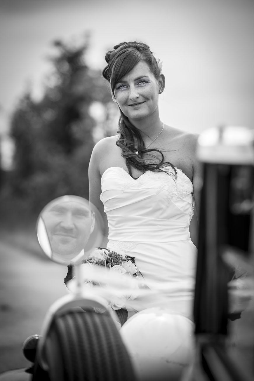 Hochzeit_Kuhfahl-9551