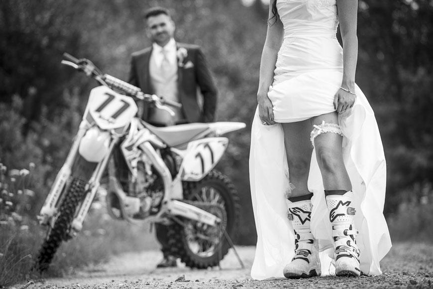 Hochzeit_Kuhfahl-9568