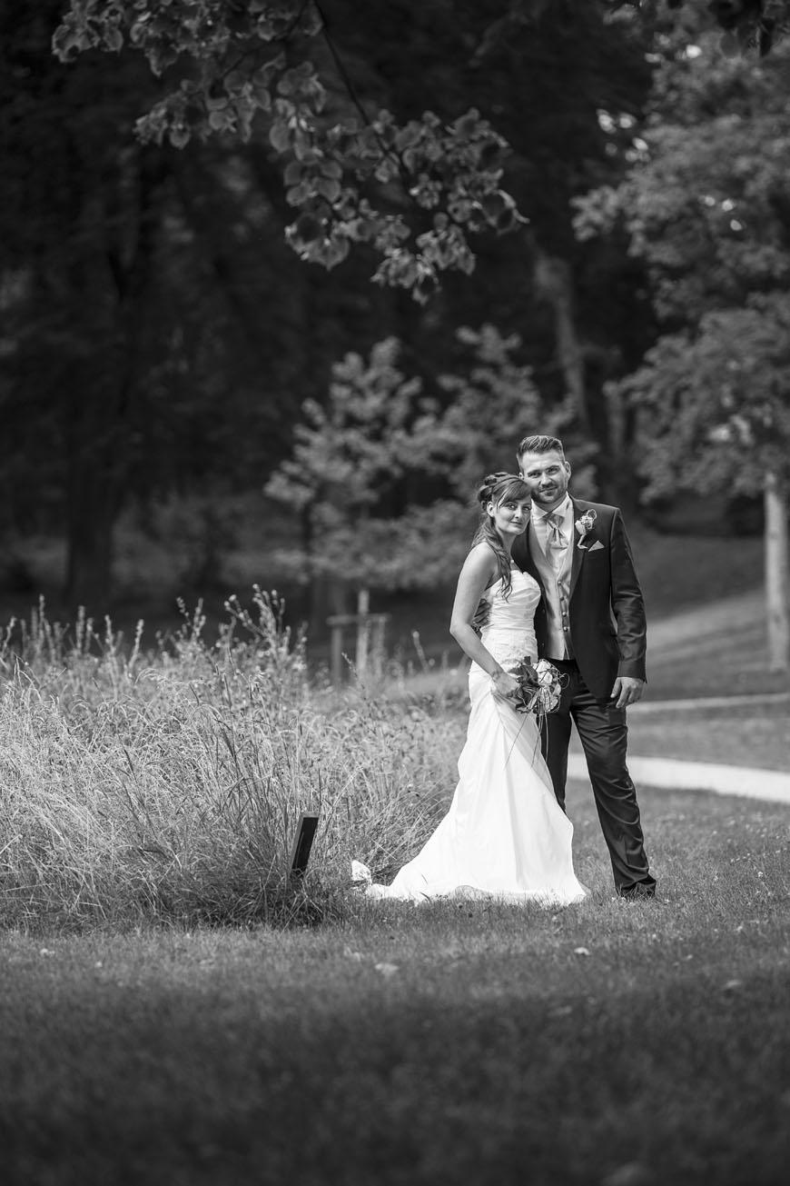 Hochzeit_Kuhfahl-9612
