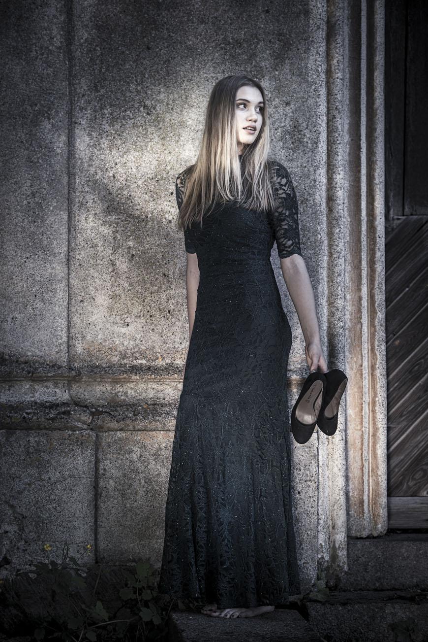 Lydia_Lehmann_Kleid-8252