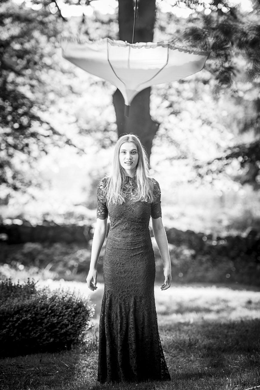Lydia_Lehmann_Kleid-8302