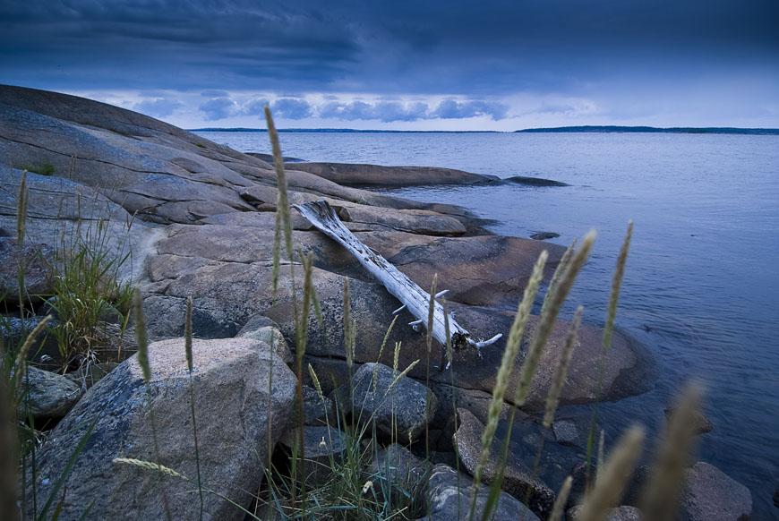 Norwegen_DSCF1258
