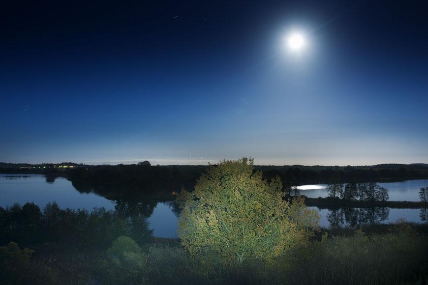 Zittow_Cambser_See_Nachtaufnahme_Mond_Lightbrush_DSC1687_1
