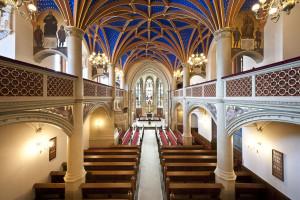 Schwerin_Schloss_Schlosskirche-2270