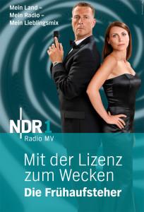 15642_1mv_clp_lizenz_zum_wecken